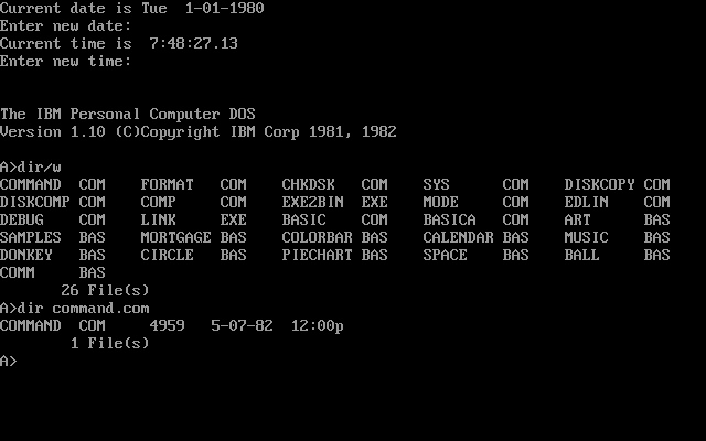 PC_DOS_1.10_screenshot.png