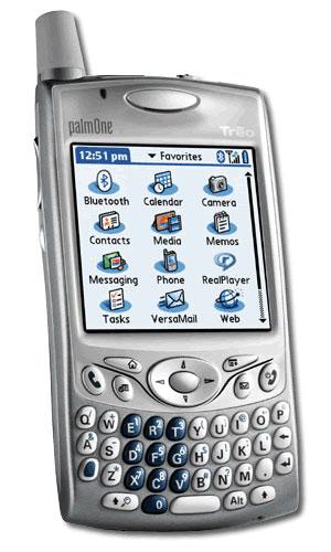 Palm-Treo-600.jpg