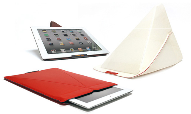 Smarty_iPad_cover.jpg