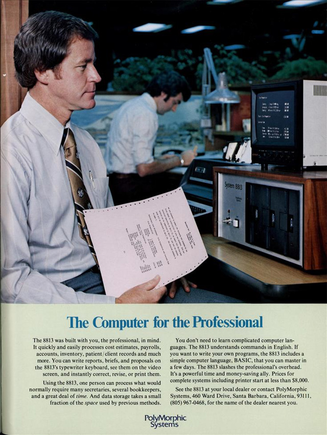 The_Computer_For_The_Professional_1978.jpg