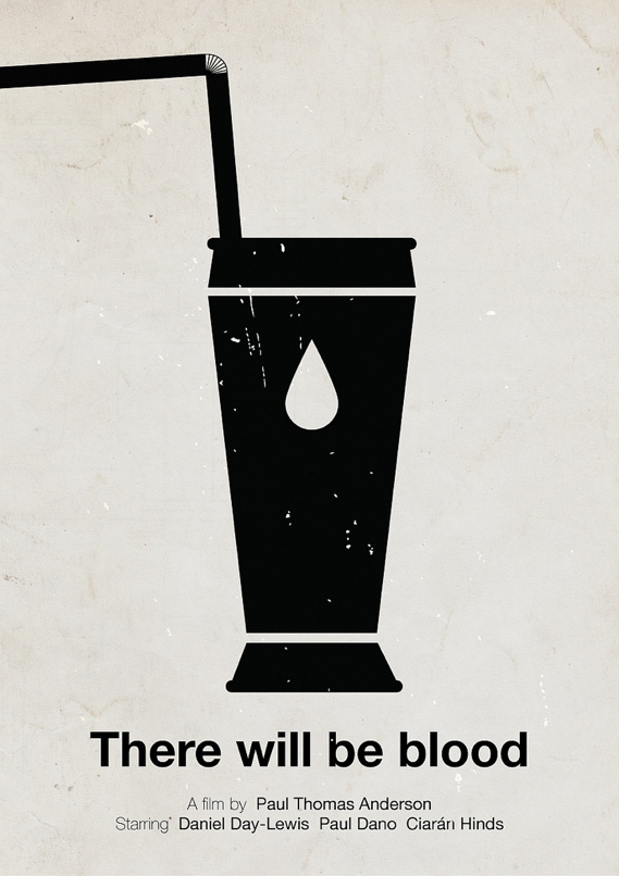 There_Will_Be_Blood_pictogram_poster.jpg