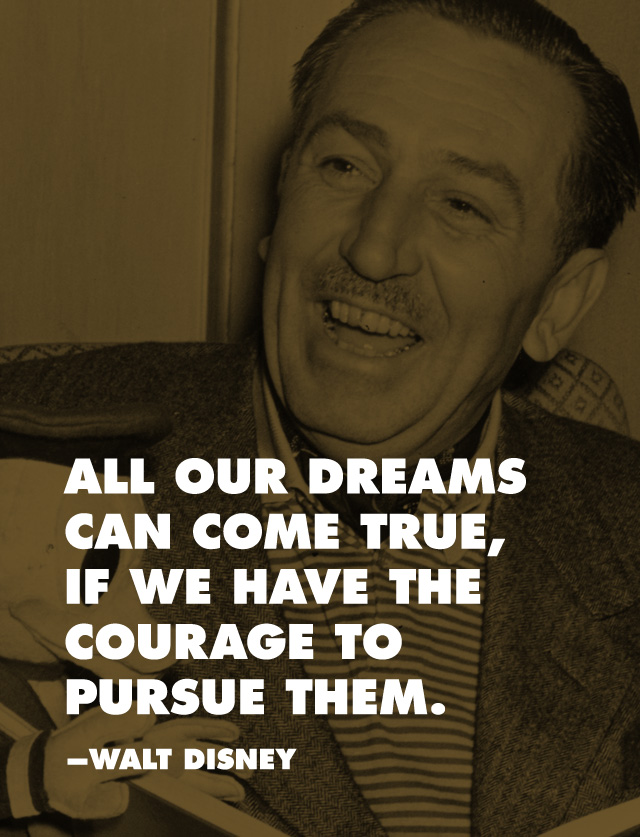 Walt_Disney_Dreams.jpg