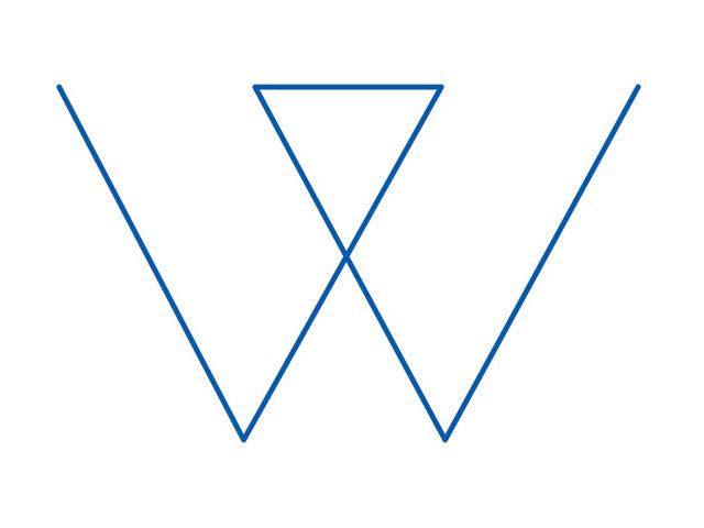 Wikipedia_logo.jpg