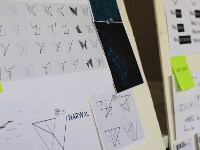 Wikipedia_logo_sketches.jpg