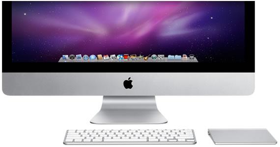 apple-imac-trackpad.jpg