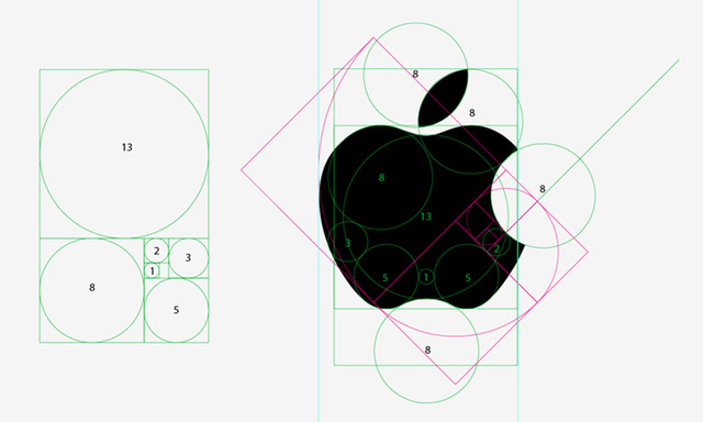 apple_logo_proportions.jpg