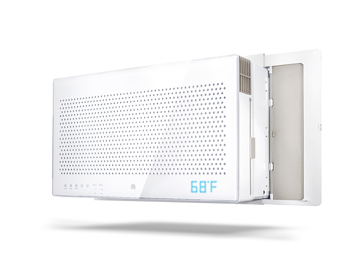aros_air_conditioner.jpg