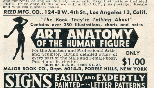 art_anatomy_ad.jpg