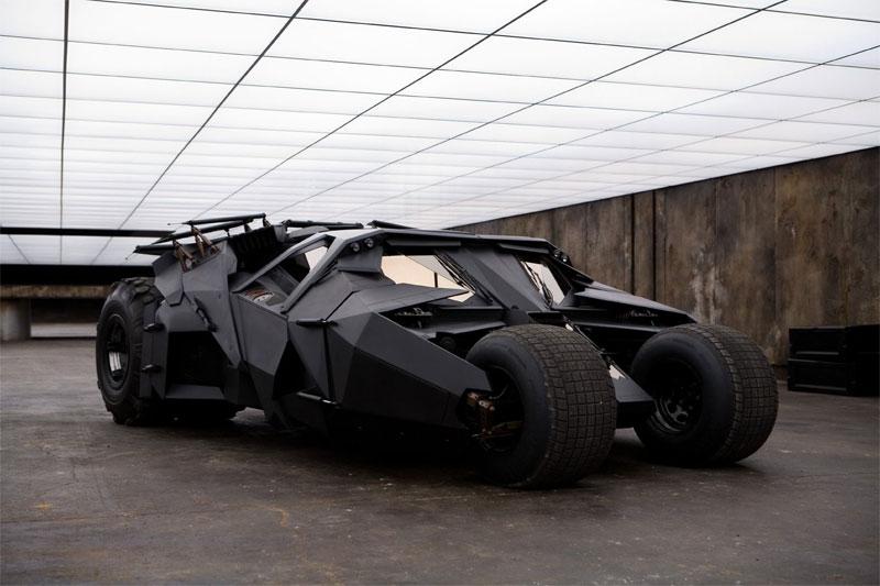 batmobile_tumbler.jpg