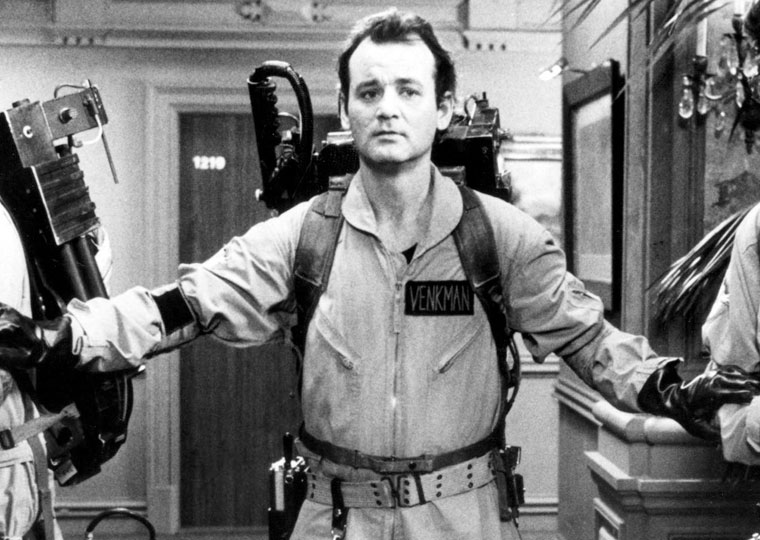 bill_murray_as_venkman.jpg