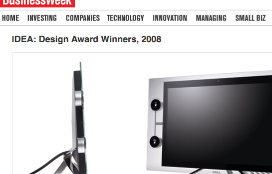 bizweek_design_awards_2008.jpg