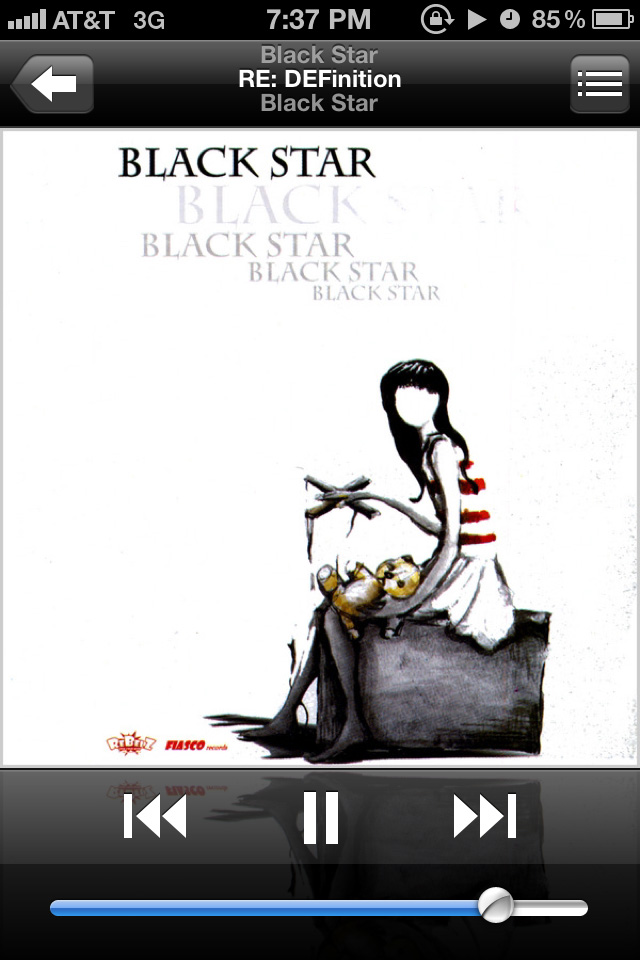 black_star_redefinition_iPhone.jpg