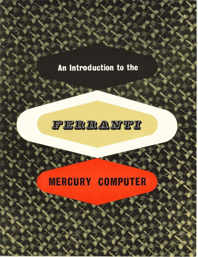 brochure_Ferranti_Mercury.jpg