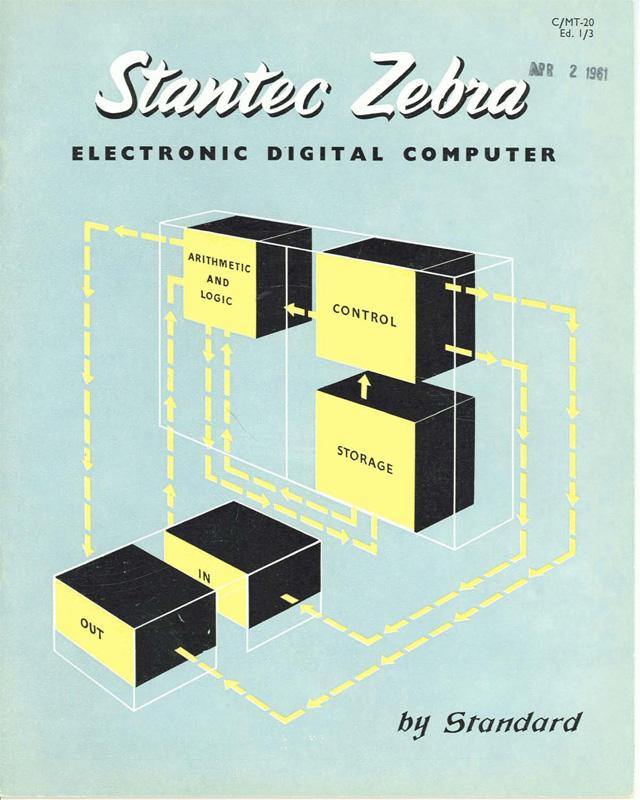 brochure_Standard.StantecZebra.jpg