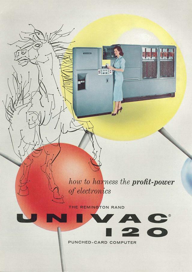 brochure_UNIVAC.120.jpg