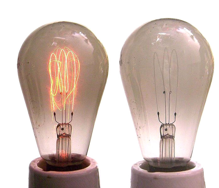 carbon_filament_lamp.jpg
