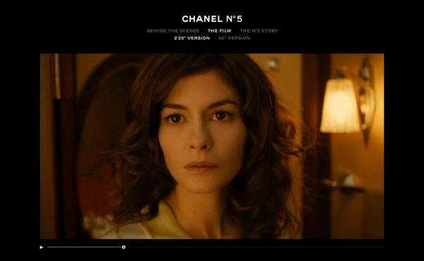 chanel1-600x370.png
