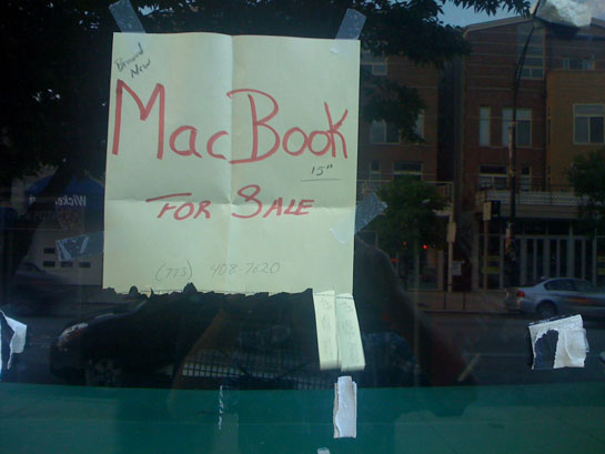chicago_macbook_for_sale.jpg