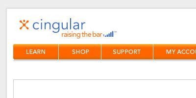 cingular_redesign.jpg