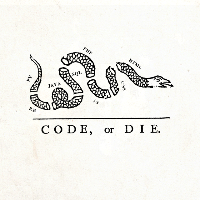 code_or_die.png