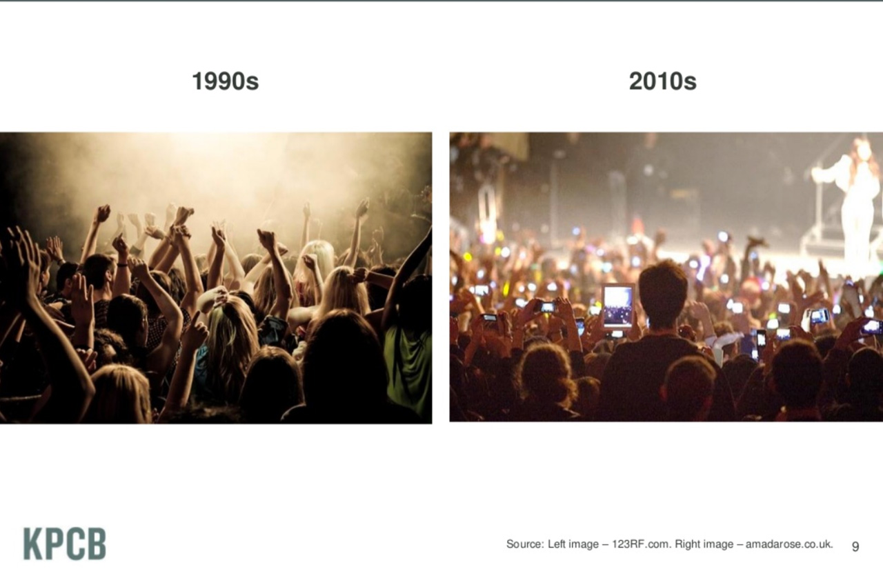 concerts_then_and_now.jpg