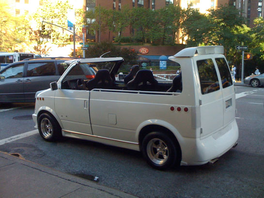 convertible_minivan_why_not.jpg