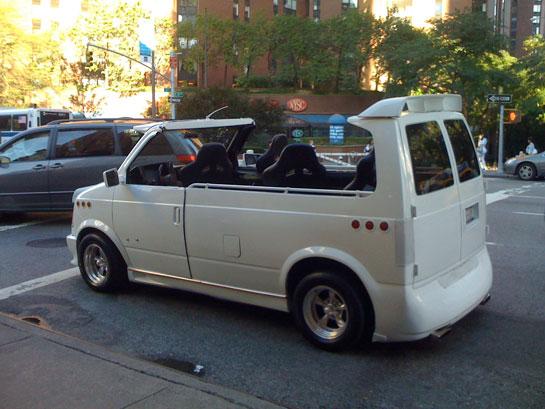 convertible_minivan_why_not.jpg