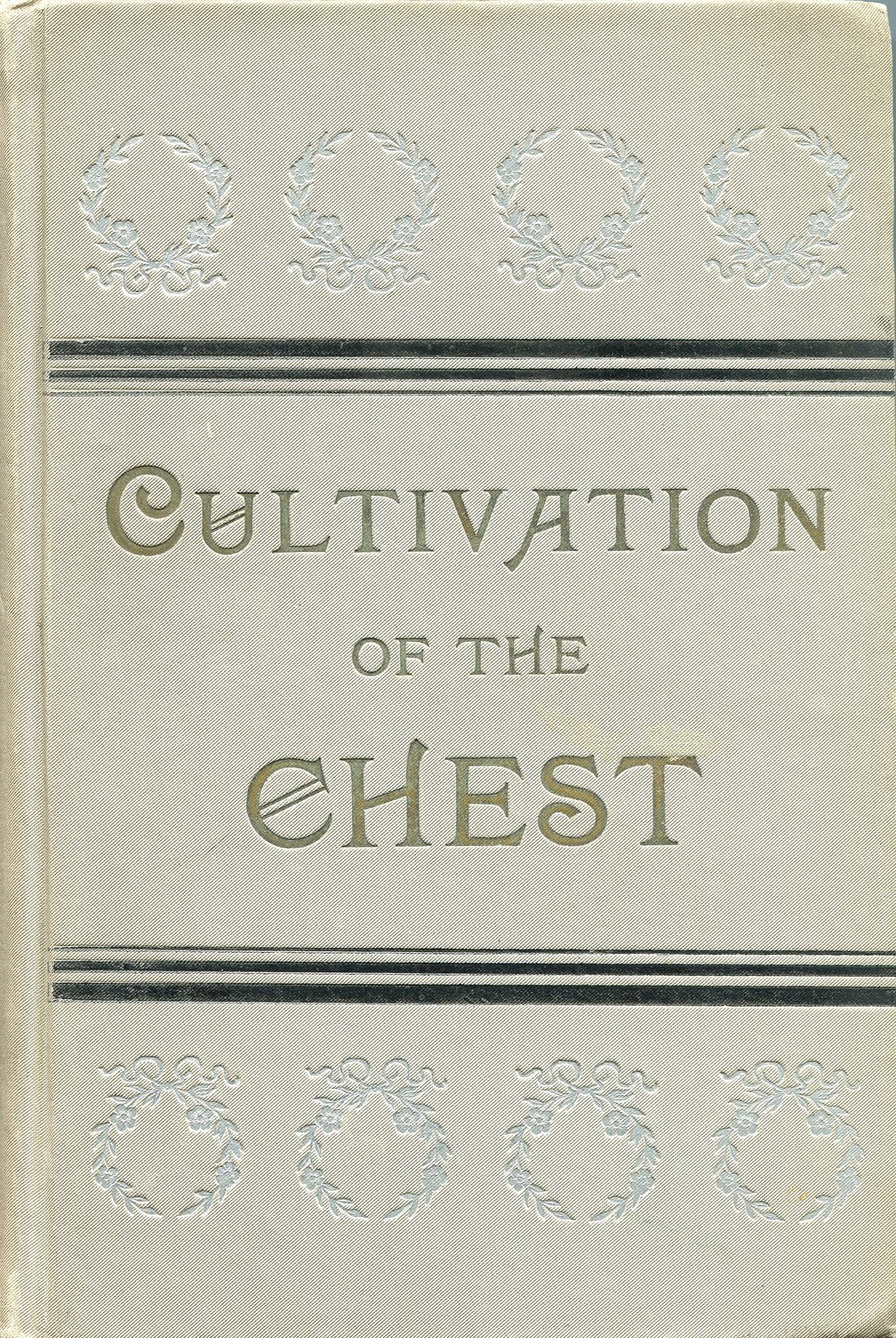 cultivation_of_the_chest.jpg