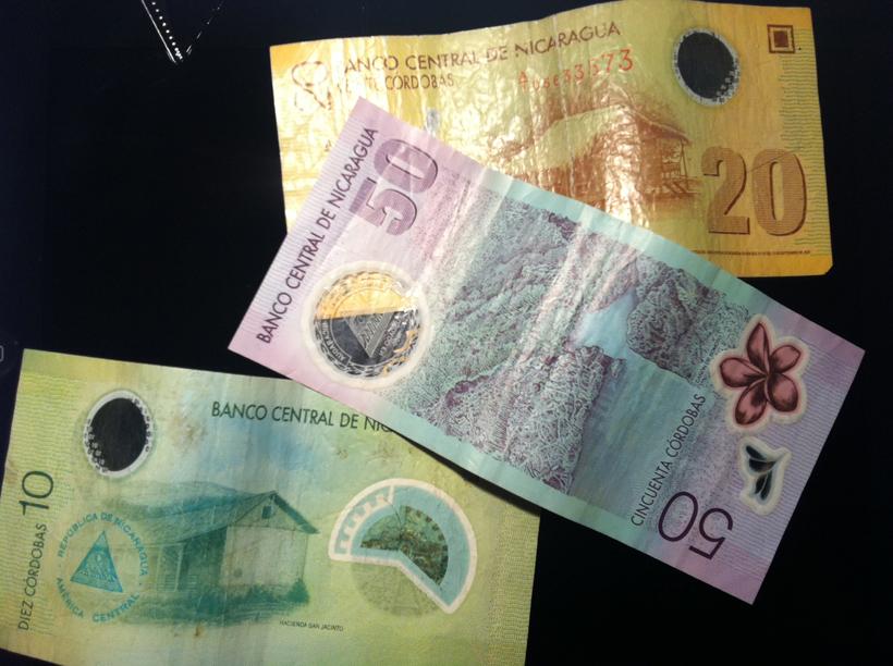 currency_nicaragua_2011.jpg