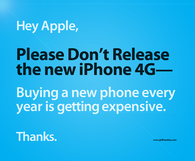 dont_release_the_new_iPhone4.png