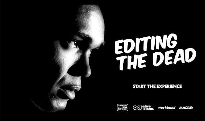 editing_the_dead.jpg