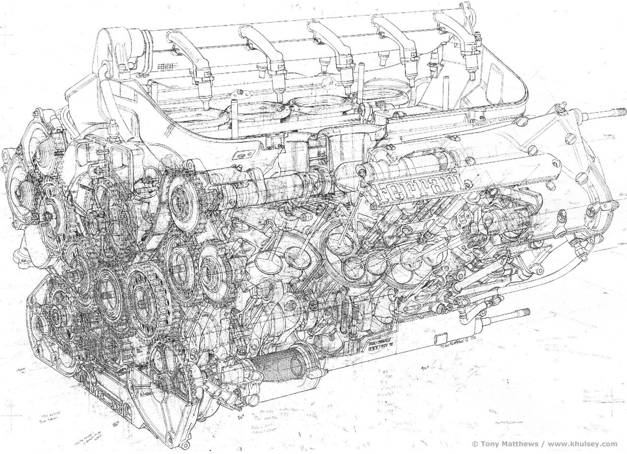engine_diagram.jpg