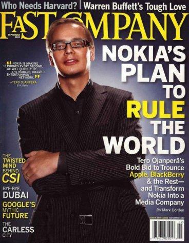fast_company_sept2009.jpg