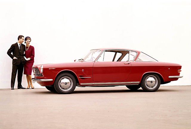 fiat_2300-s_coupe_61-62.jpg