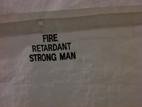 fire_retardant_strong_man.jpg