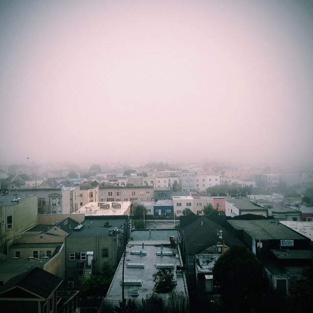 foggy_sf.jpeg