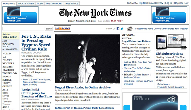 fugazi_nytimes.jpg