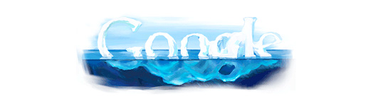 google_logo_earth_day.jpg