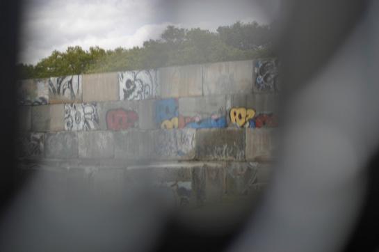 graffiti_puzzle.jpg