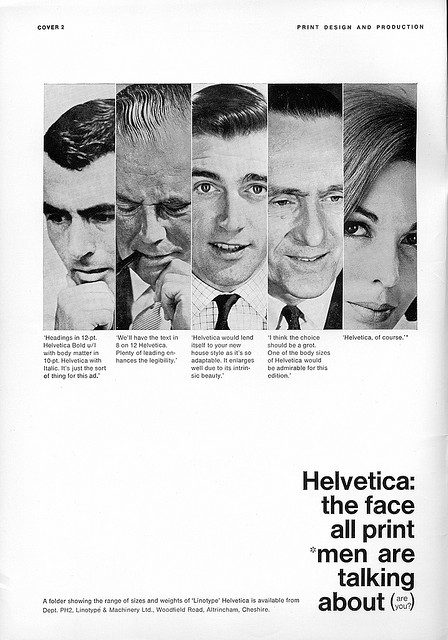 helvetica_the_face_all_print_men_are_talking_about.jpg