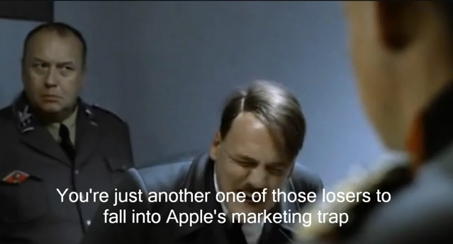 hitler_rants_about_iPhone_4.jpg