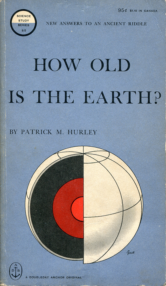 how_old_is_the_earth.jpg