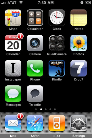 iPhone_home_screen_michael_mulvey.jpg