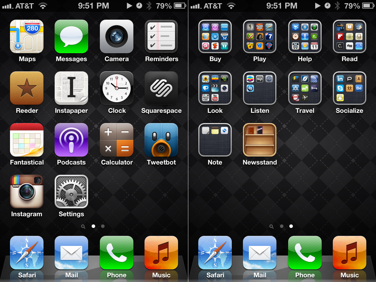 iPhone_home_screens_Michael_Mulvey.png