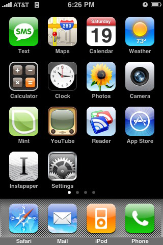 iPhone_screen_01.jpg