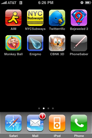iPhone_screen_02.jpg