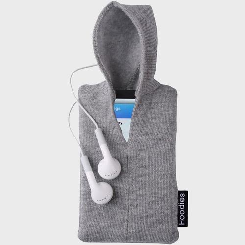 iPod_hoodie.jpg