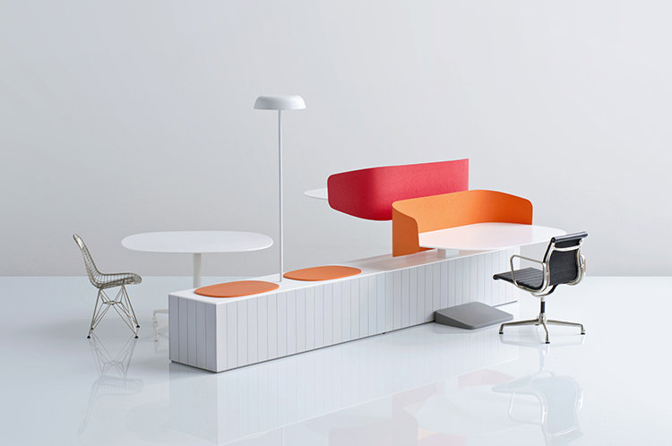 industrial_facility-locale-office-furniture-herman-miller.jpg