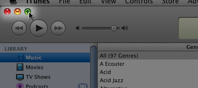 itunes_window_controls.jpg