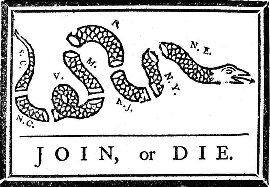 join_or_die.jpg